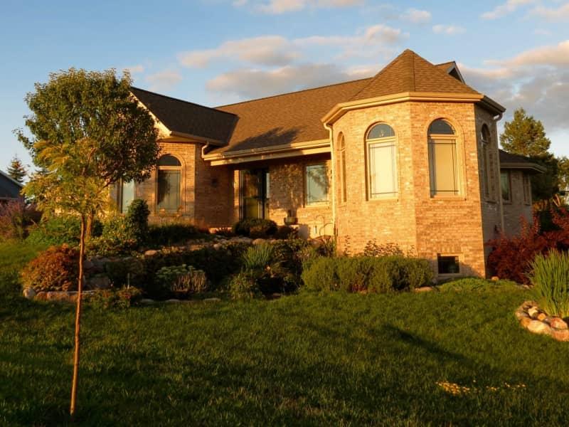 Housesitting assignment in Glenwood, Minnesota, United States