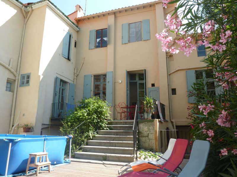 Housesitting assignment in Perpignan, France