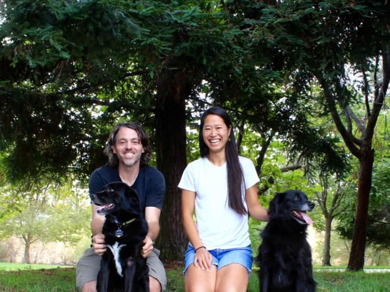Scott & Sonya from Terrebonne, Oregon, United States