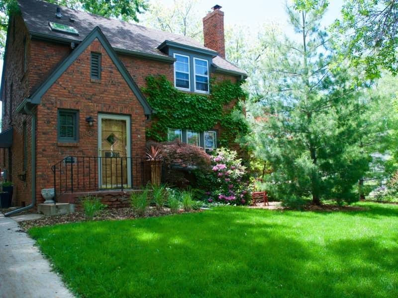 Housesitting assignment in Lincoln, Nebraska, United States