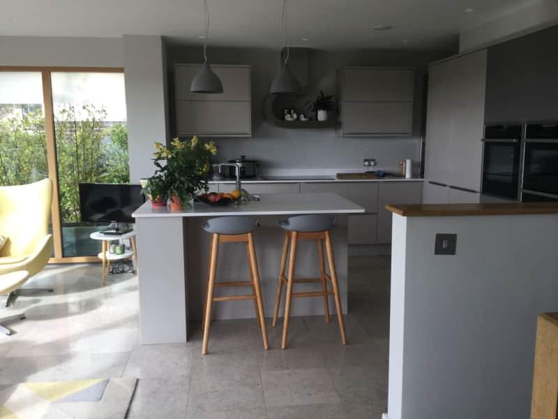 Housesitting assignment in Kingsbridge, United Kingdom