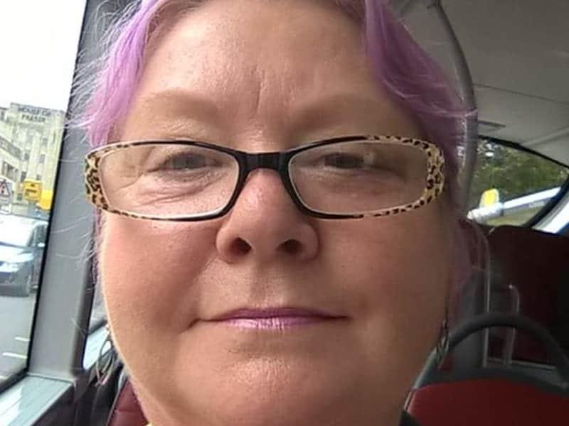 Lynn from Plymouth, United Kingdom