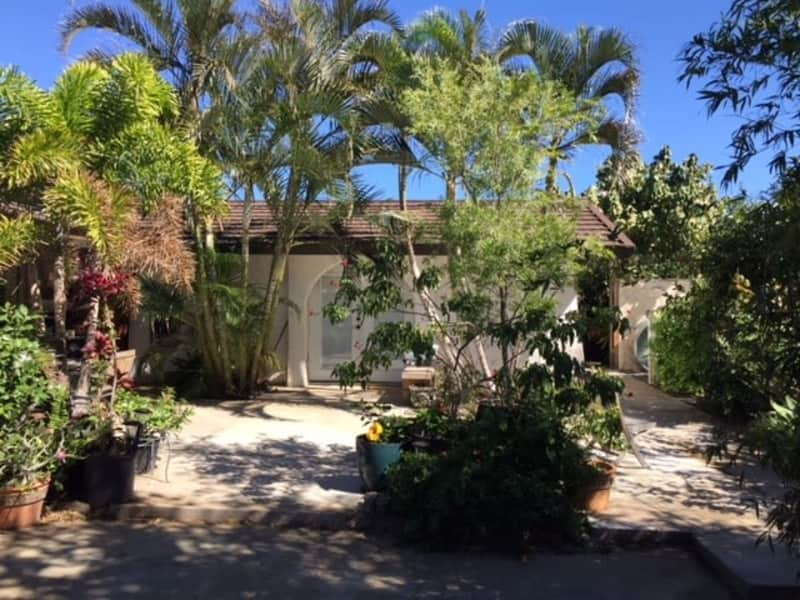 Housesitting assignment in Kailua Kona Hawaii United States