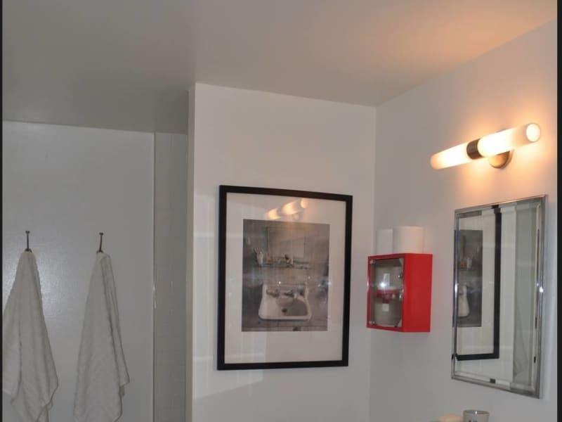 Housesitting assignment in Santa Monica, California, United States
