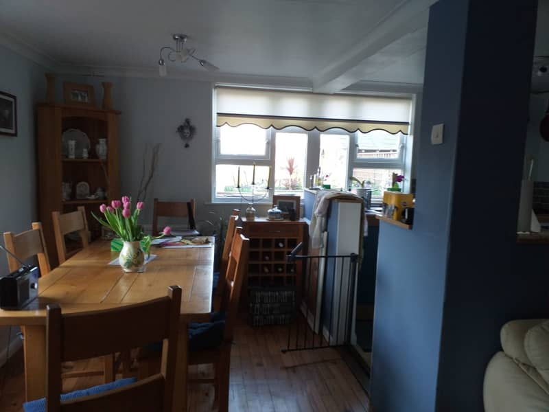Housesitting assignment in Great Livermere, United Kingdom