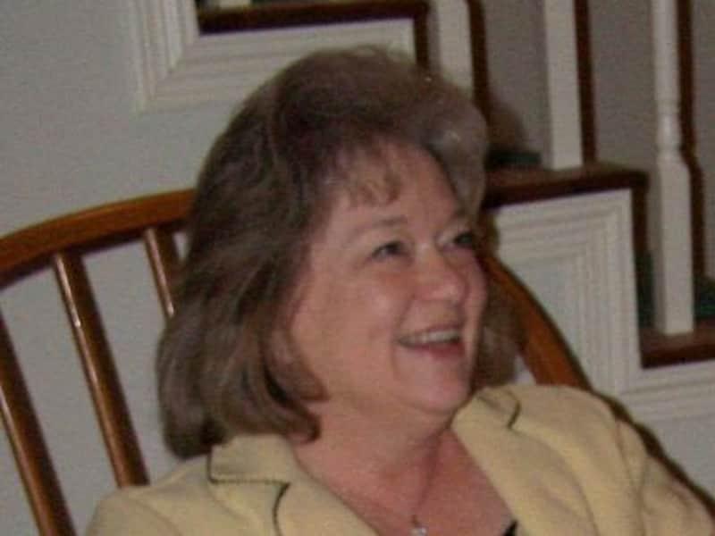 Dena from Huntsville, Texas, United States