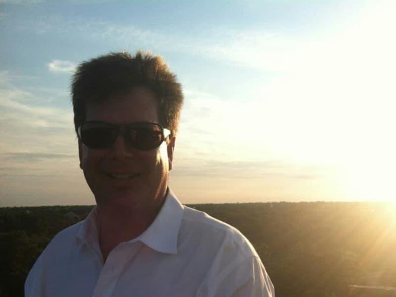 David from Bolton Landing, New York, United States