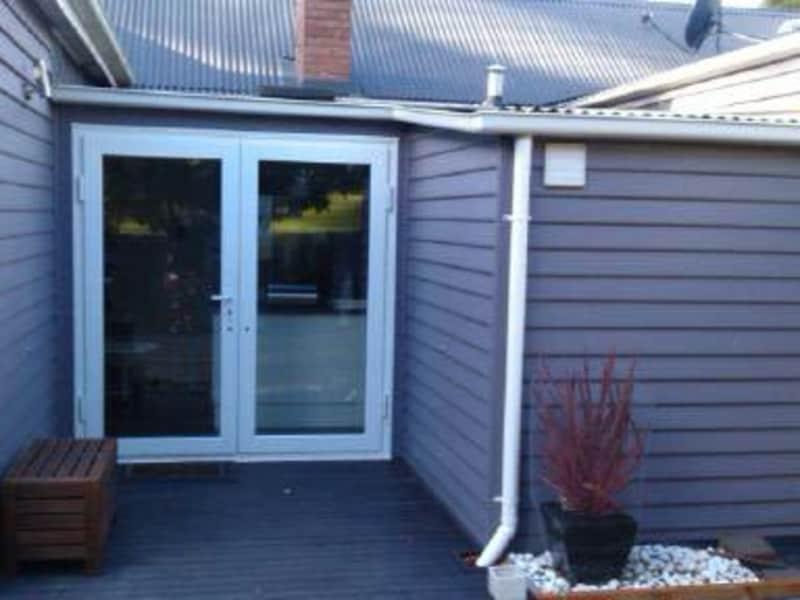 Housesitting assignment in Hobart, Tasmania, Australia