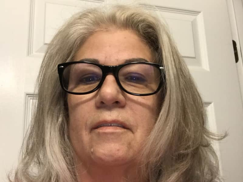 Judi from Milton, Florida, United States