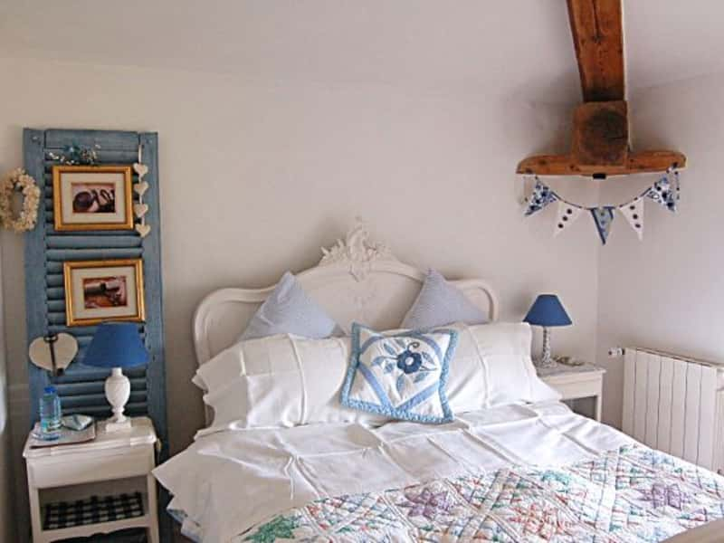 Housesitting assignment in Le Monestier, France