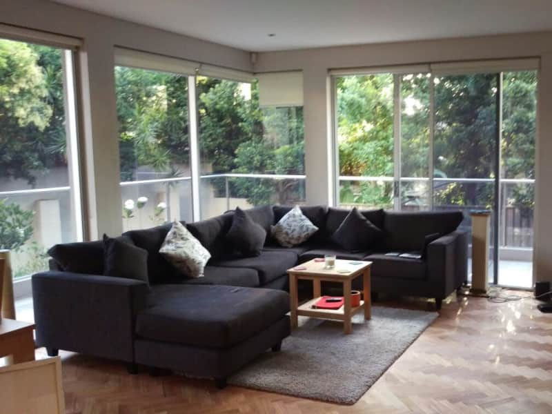 Housesitting assignment in Clovelly, New South Wales, Australia