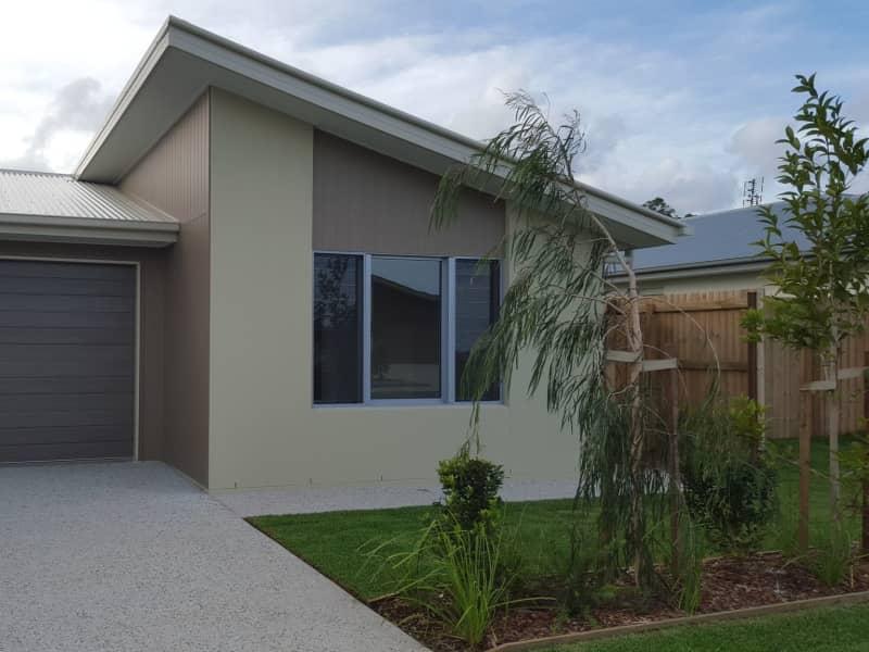 Housesitting assignment in Bli Bli, Queensland, Australia