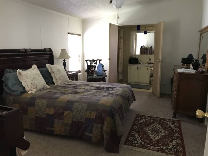 Housesitting assignment in Daytona Beach, Florida, United States