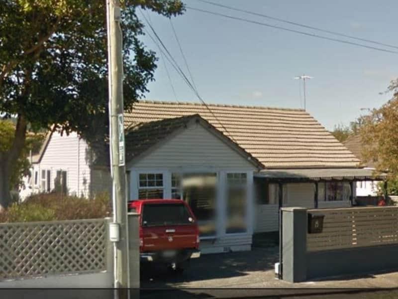 Housesitting assignment in Upper Hutt, New Zealand