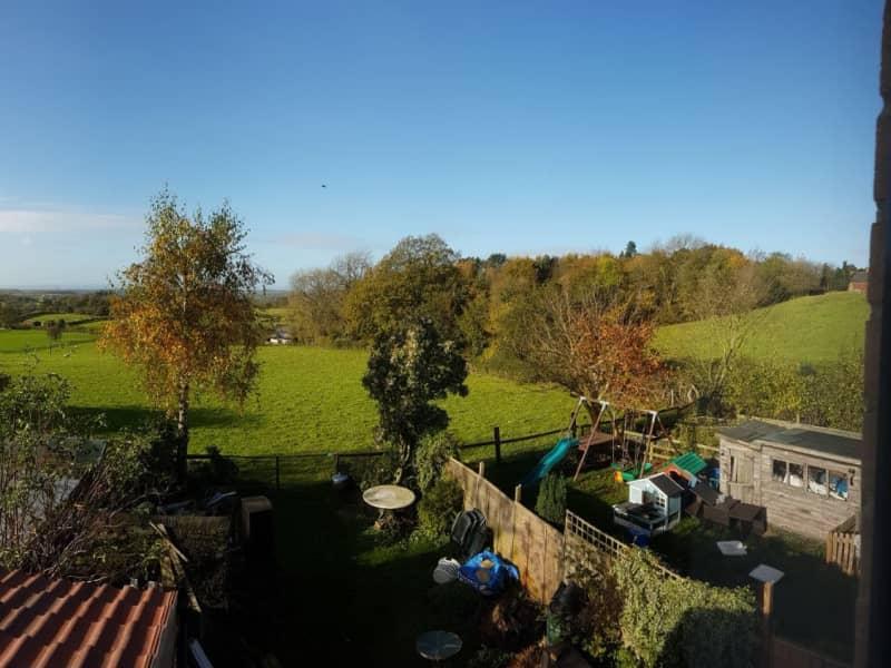 Housesitting assignment in Northallerton, United Kingdom