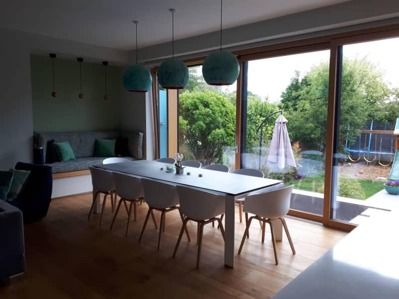 Housesitting assignment in Cill Iníon Léinín, Ireland