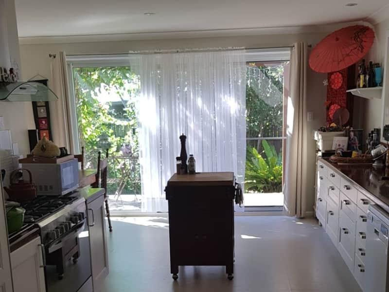 Housesitting assignment in Nabiac, New South Wales, Australia