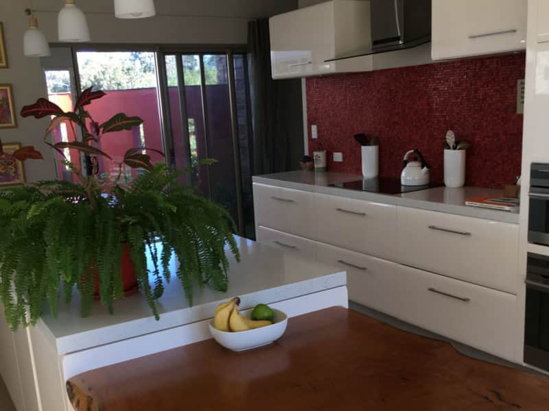 Housesitting assignment in Dunsborough, Western Australia, Australia