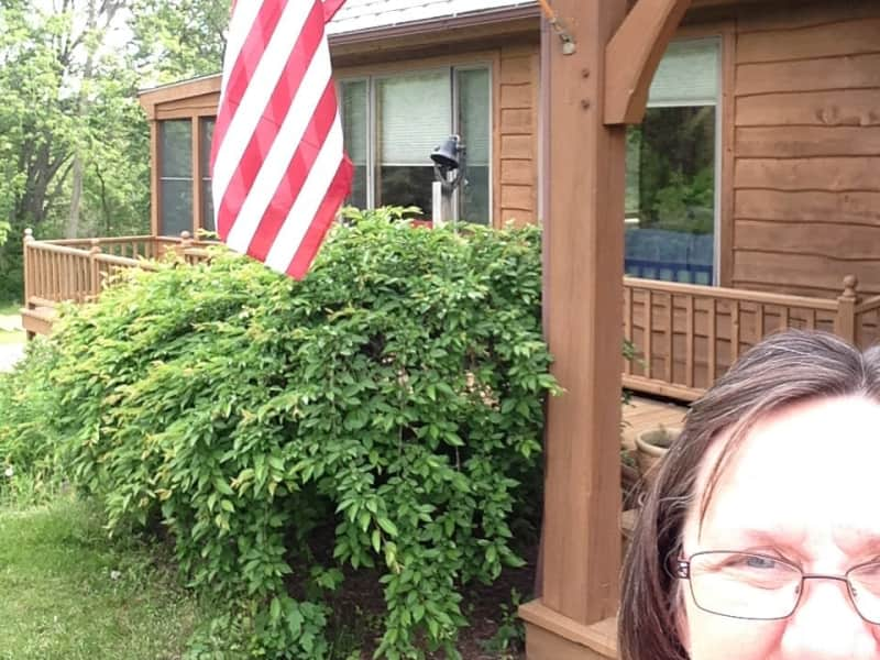 Housesitting assignment in Manitou Beach-Devils Lake, Michigan, United States