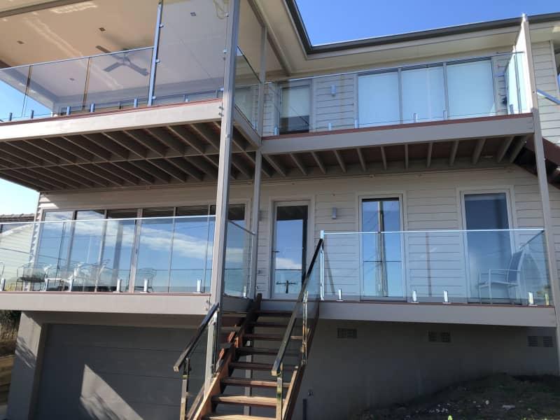 Housesitting assignment in Portarlington, Victoria, Australia