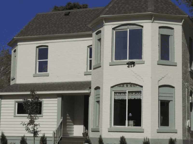 Housesitting assignment in Ogden, Utah, United States