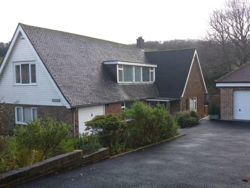 Housesitting assignment in Alkham, United Kingdom