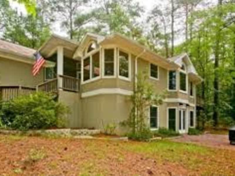 Housesitting assignment in Evans, Georgia, United States