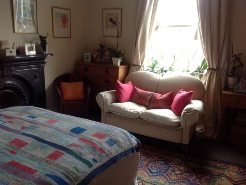 Housesitting assignment in Manchester City Centre, United Kingdom
