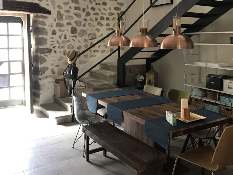 Housesitting assignment in Binissalem, Spain