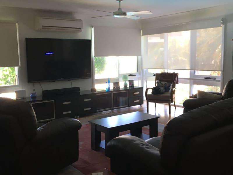 Housesitting assignment in Halekulani, New South Wales, Australia