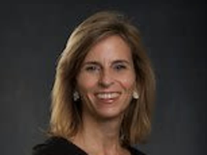 Margaret from Washington, D.C., Washington, D.C., United States