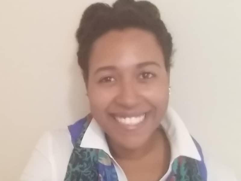 Shaina from Smyrna, Delaware, United States
