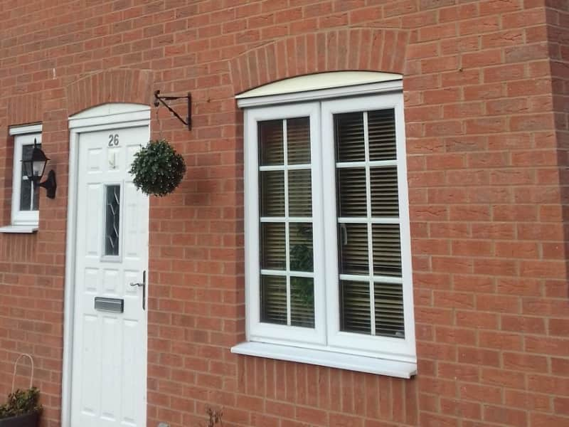 Housesitting assignment in Castle Donington, United Kingdom