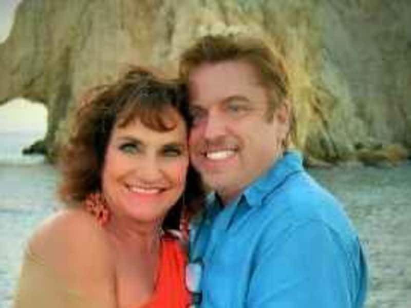 Mary ann & Gary from Salisbury, Massachusetts, United States