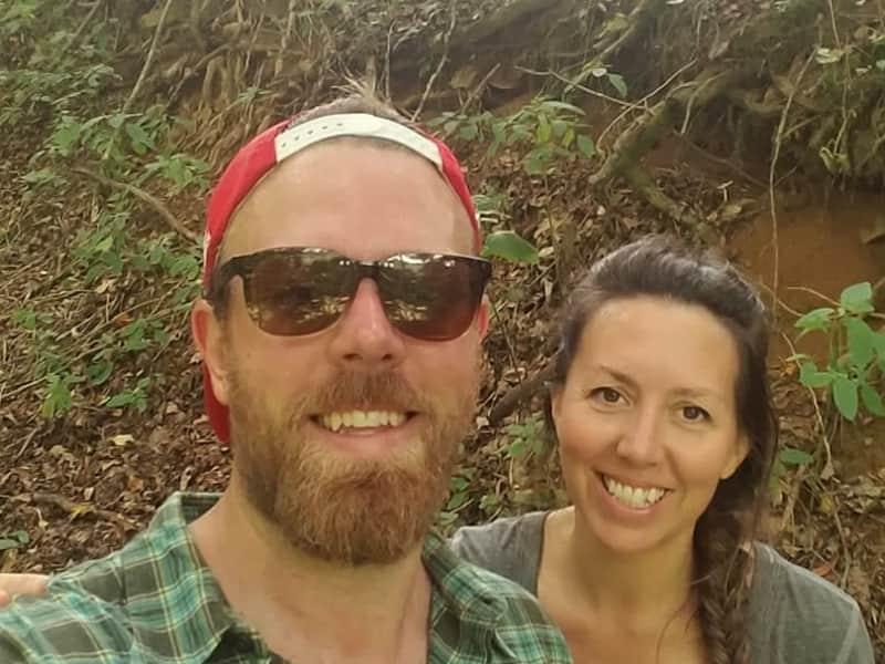 Rose & Clark from Southport, North Carolina, United States