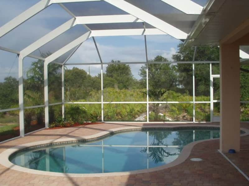 Housesitting assignment in Lehigh Acres, Florida, United States