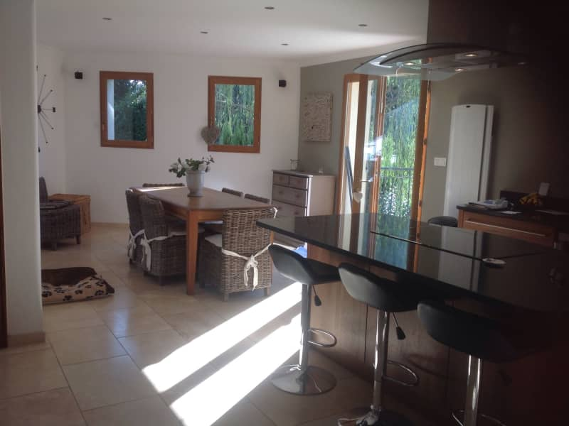 Housesitting assignment in Nice, France