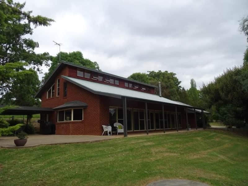 Housesitting assignment in Bega, New South Wales, Australia