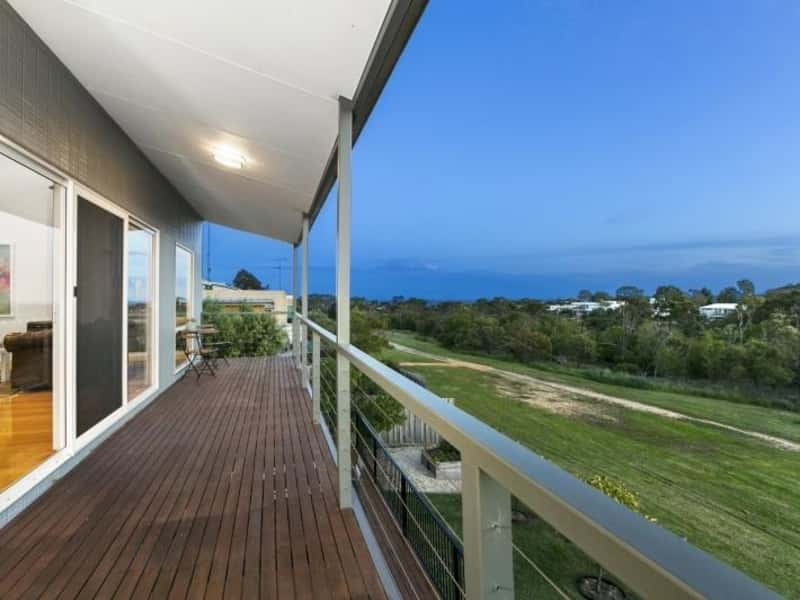 House sitting mornington peninsula