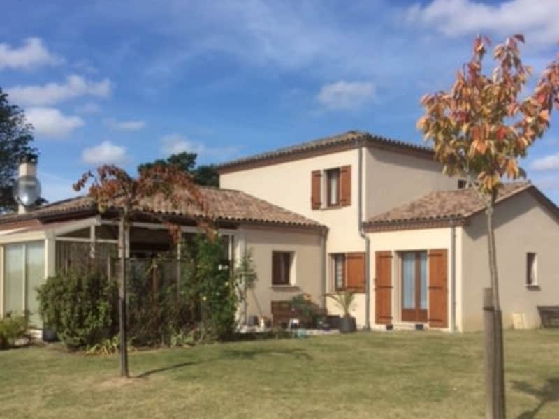 Housesitting assignment in Doudrac, France