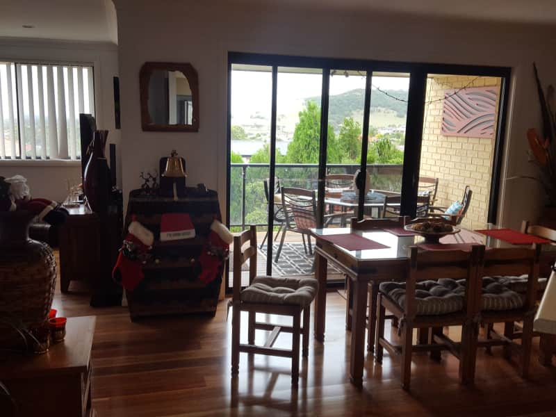 Housesitting assignment in Shellharbour Village, New South Wales, Australia