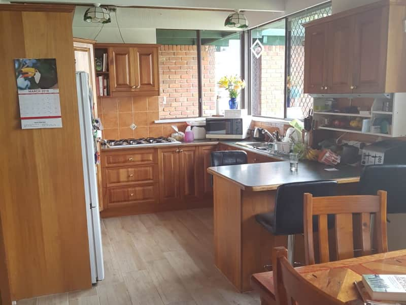 Housesitting assignment in Oberon, New South Wales, Australia
