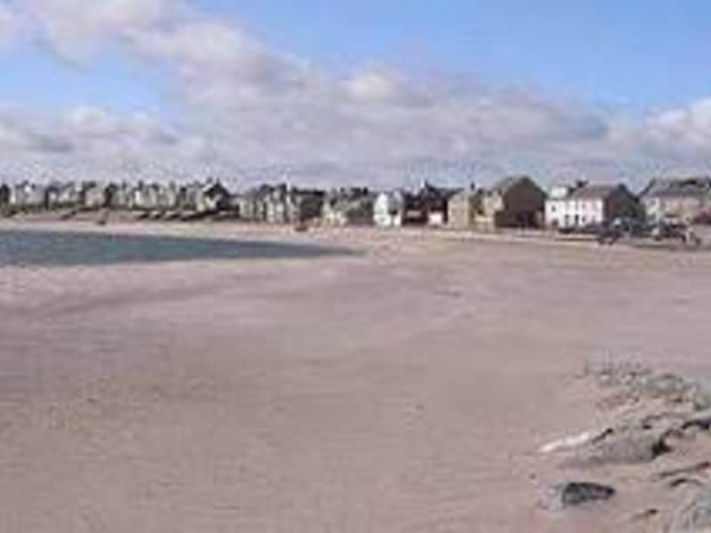 Housesitting assignment in Newbiggin-by-the-Sea, United Kingdom