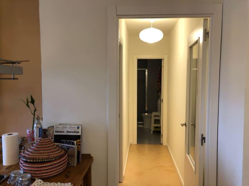Housesitting assignment in Sevilla, Spain