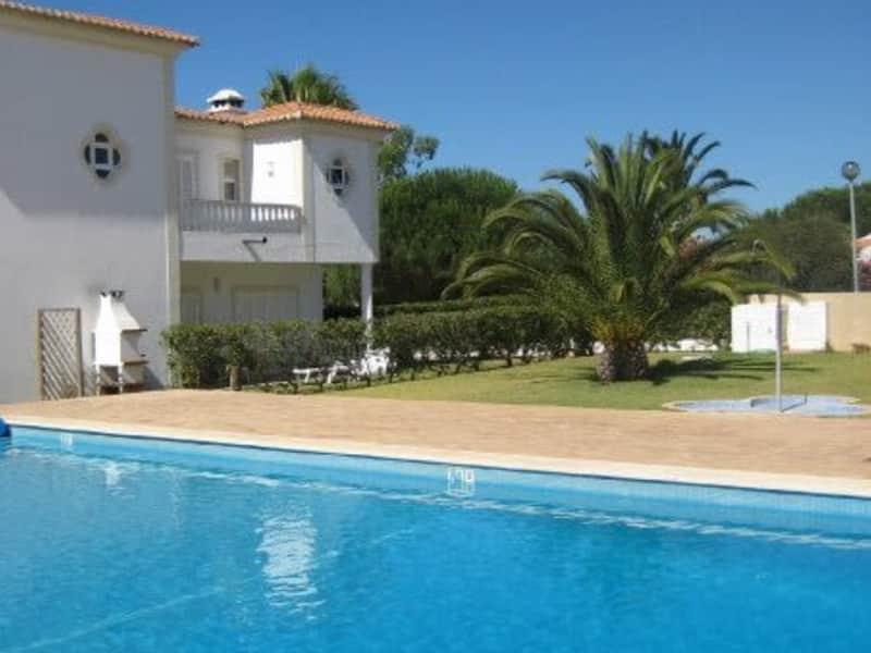 Housesitting assignment in Carvoeiro, Portugal