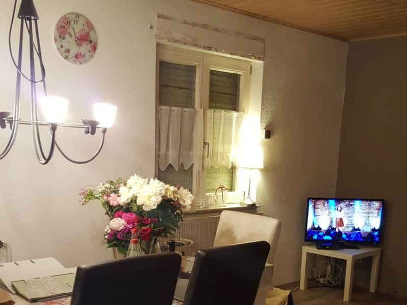 Housesitting assignment in Munderkingen, Germany