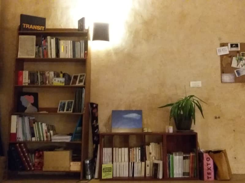 Housesitting assignment in Montpellier, France