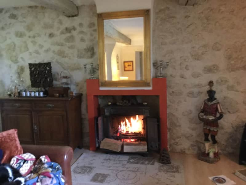 Housesitting assignment in Callas, France