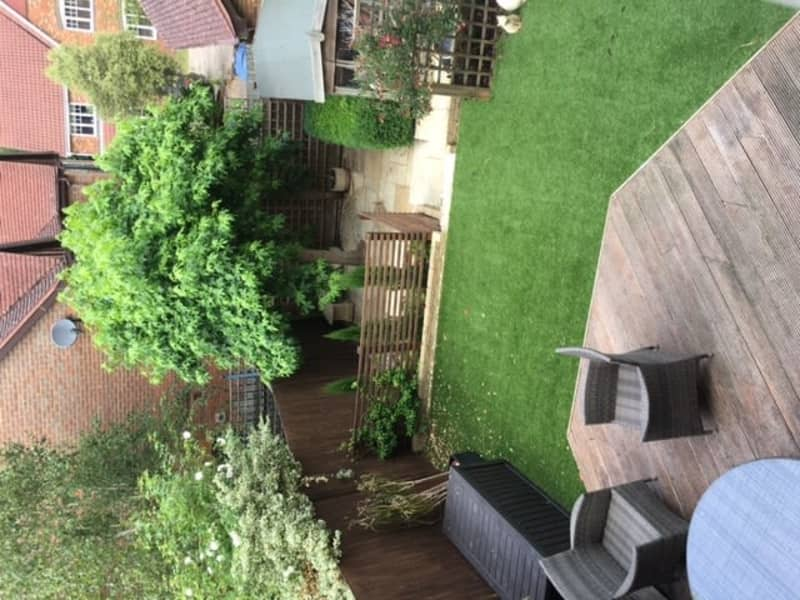 Housesitting assignment in Fleet, United Kingdom