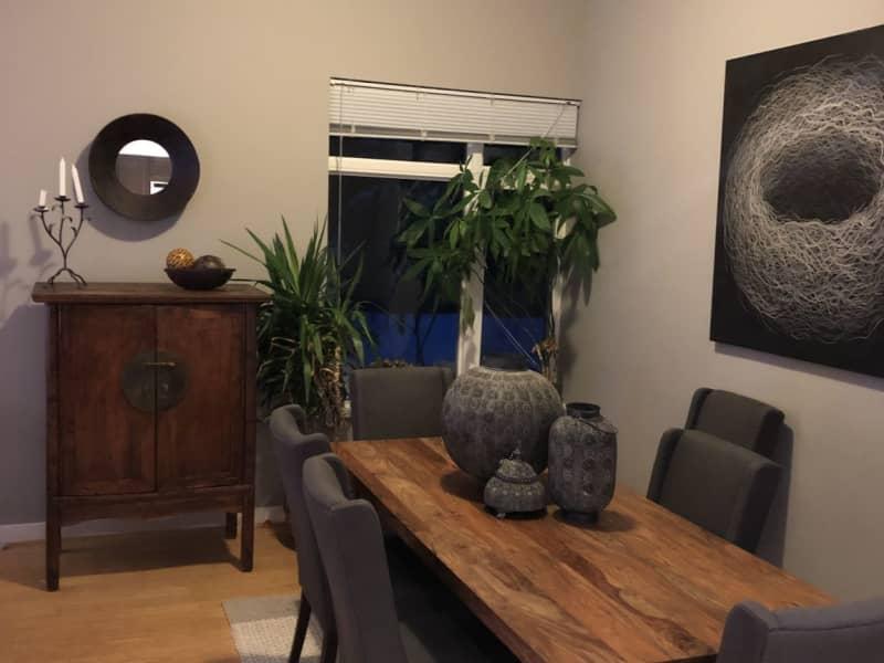 Housesitting assignment in Whistler, British Columbia, Canada